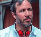 Filming Begins on Denis Villenueve's 'Dune'; Hans Zimmer to Score