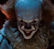 horror upcoming movies