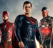 'Justice League': First Trailer Reveals Zack Snyder's Anticipated DC Epic