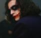 Joker vs Joker