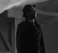 Justice League JK Simmons