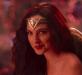 Justice League Trailer images