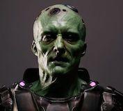 John Carpenter Confirms New Halloween Will Ignore Sequels   Collider