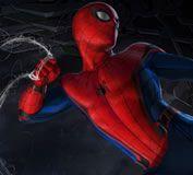 'Spider-Man: Homecoming' Concept Art Confirms Vulture