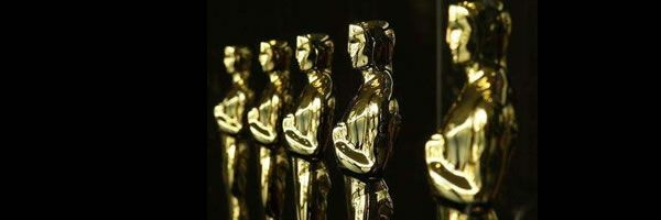 slice_academy_awards_statues_01.jpg
