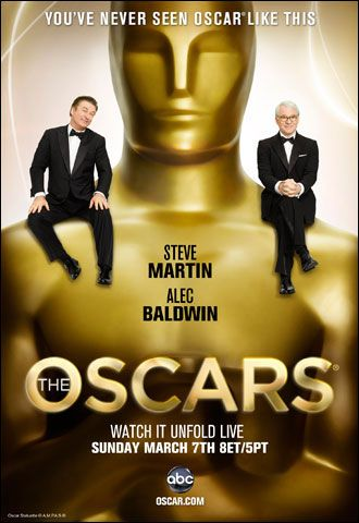 The Academy of Motion Picture Arts & Sciences has unveiled its official poster for the 82nd annual Academy Awards.jpg