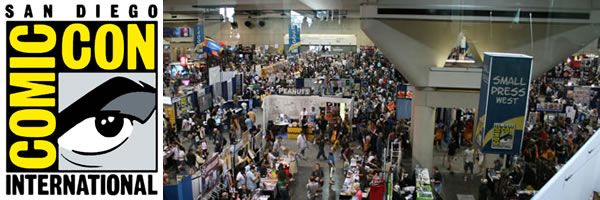 slice_comic-con_logo_crowd_01.jpg