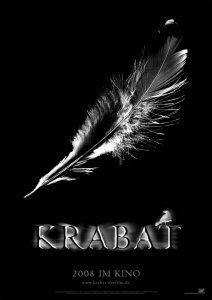 krabat_movie_poster_01.jpg