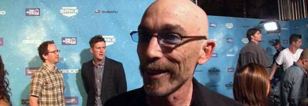Jackie Earle Haley Scream_Awards_2009.jpg