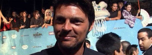 Karl_Urban_Scream_Awards_2009.jpg
