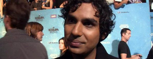Kunal_Nayyar Scream Awards 2009.jpg