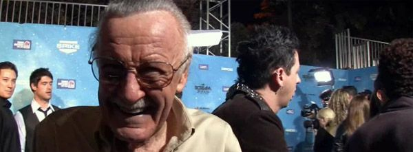 Stan Lee Scream Awards 2009.jpg