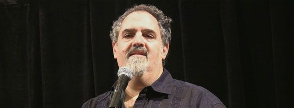 AVATAR Producer Jon Landau ShoWest Video Interview.jpg