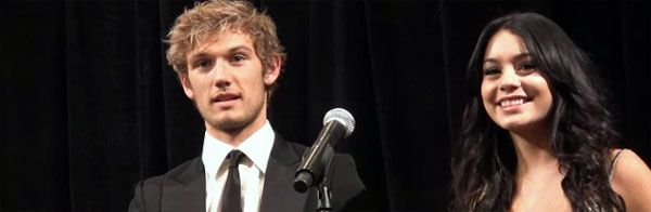 Vanessa Hudgens and Alex Pettyfer Showest 2010.jpg