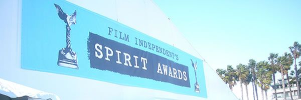 slice_spirit_awards_01.jpg
