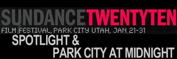 slice_sundance_film_festival_spotlight_park_city_midnight_2010_logo.jpg