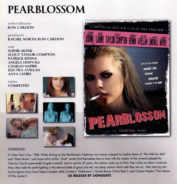 Pearl Blossom promo movie poster and image AFM 2009.jpg