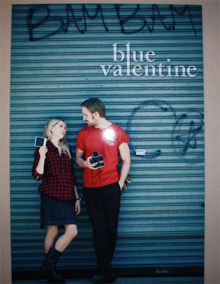 Blue Valentine promo movie poster AFM 2009 collider.com.jpg