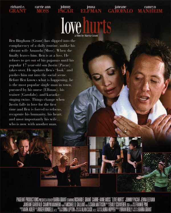 Love Hurts 1 promo movie poster AFM 2009.jpg