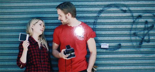 slice - Blue Valentine promo movie image AFM 2009 collider.com.jpg