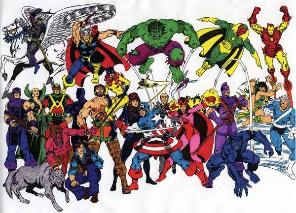 the_avengers__1_.jpg