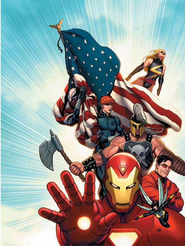 the_avengers__2_.jpg