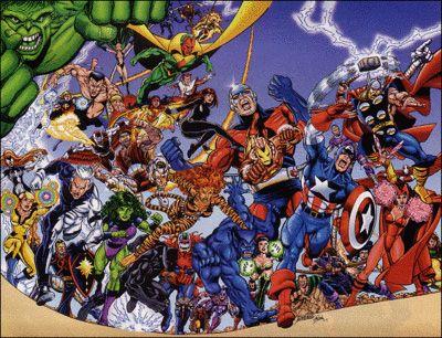 the_avengers__3_.jpg