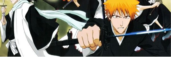 slice_bleach_manga_anime_01.jpg