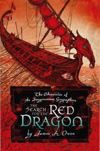 [Image: chronicles_imaginarium_geographica_searc...dragon.jpg]