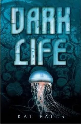 dark_life_book_cover.jpg