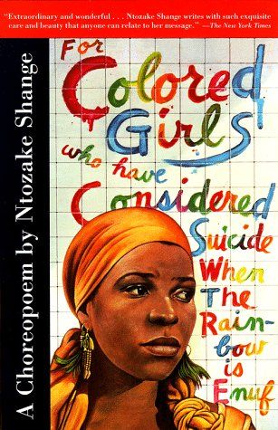 http://www.collider.com/wp-content/image-base/Clubhouse/B/Book_Covers/for_colored_girls_book_cover_01.jpg