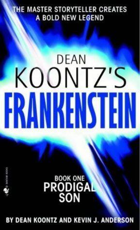 frankenstein_dean_koontz_book_cover_01.jpg