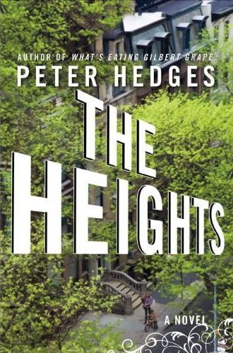 heights_book_cover.jpg