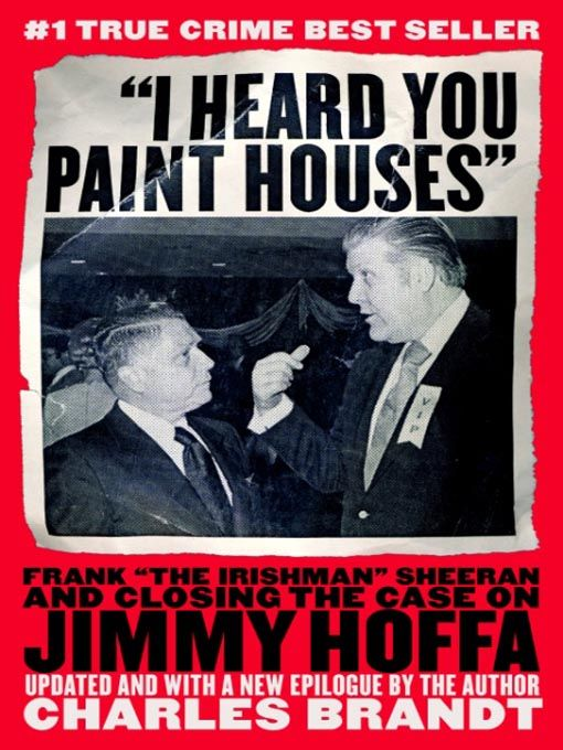 i_heard_you_paint_houses_book_cover.jpg