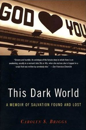 this_dark_world_book_cover.jpg