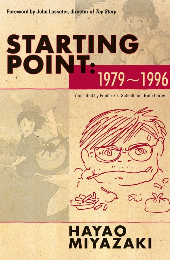 Starting Point book Cover Nibariki.jpg