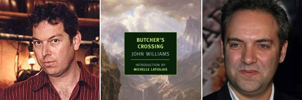 Joe_Penhall_Sam_Mendes_Butchers_Crossing_image.jpg