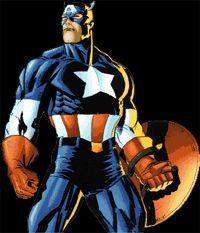 captain_america__1_.jpg