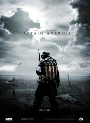 Captain_America_movie_poster_fan_made (1).jpg