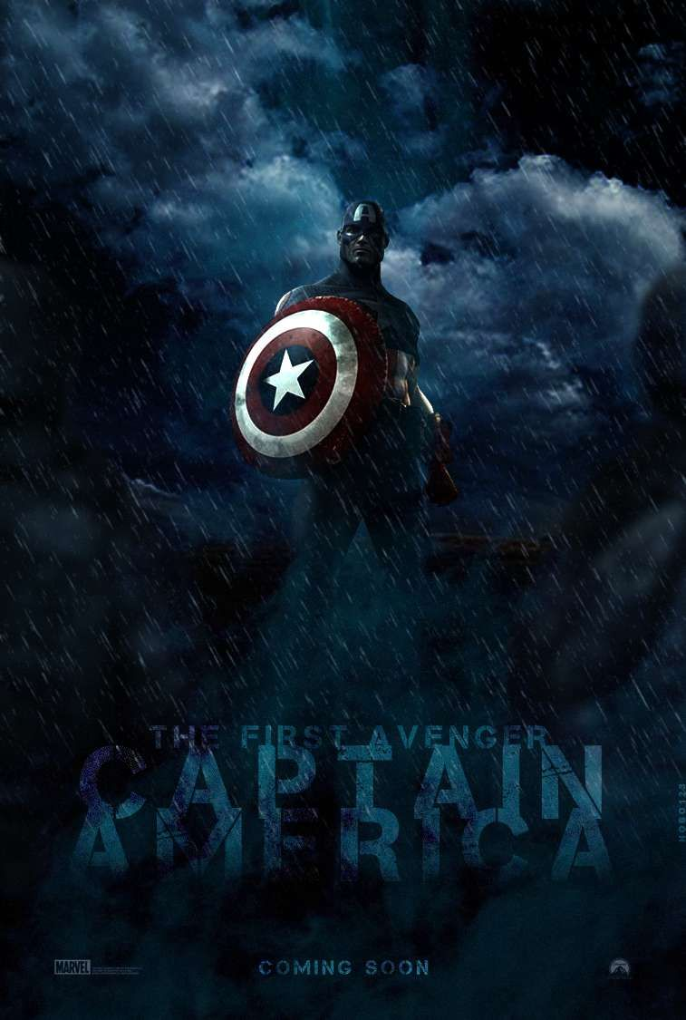 Captain_America_movie_poster_fan_made (2).jpg