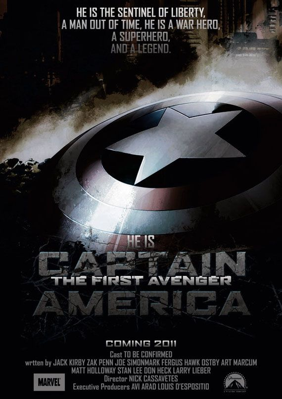 Captain_America_movie_poster_fan_made (3).jpg
