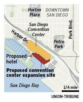 san_diego_convention_center_expansion_site_plan.jpg