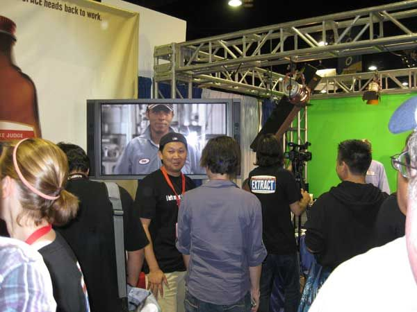 Comic-Con-2009-Extract-Boot.jpg