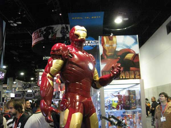 Comic-Con-2009-Iron-Man-Sta.jpg