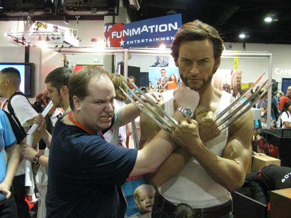 Comic-Con-2009-Matt-Punches.jpg