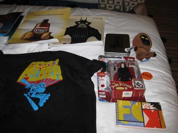 Comic-Con-2009-Merch-3.jpg