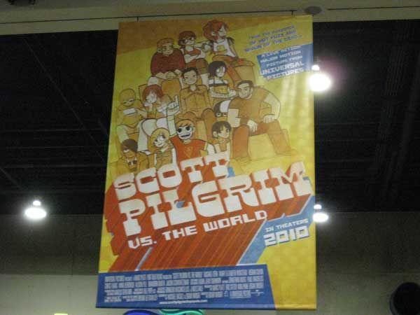 Comic-Con-2009-Scott-Pilgir.jpg