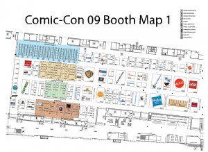 san_diego_comic-con_2009_floor_map_01.jpg