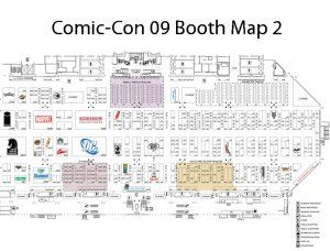 san_diego_comic-con_2009_floor_map_02.jpg