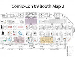 san_diego_comic-con_2009_floor_map_02.jpg